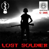 Lost Soldier - Aesculap Company