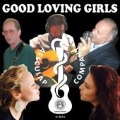 Good Loving Girls - Aesculap Company