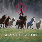 Aesculap Company Seasons Of My Life