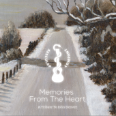 Memories From The Heart - A Tribute To John Denver - Aesculap Company