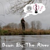 Down By The River - Aesculap Company